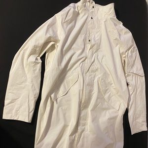 The North Face Black Series GORE-TEX Raincoat